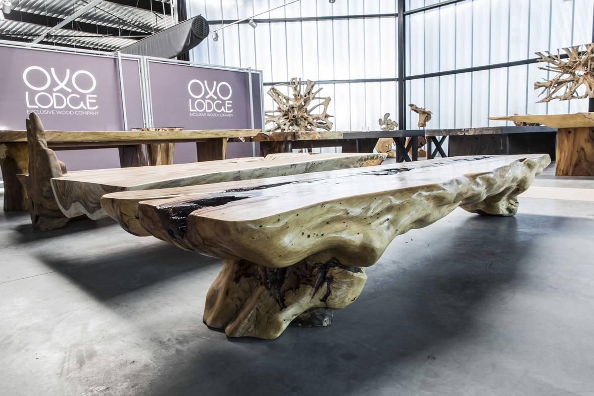 benches. Black Bedroom Furniture Sets. Home Design Ideas