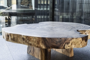 Coffee Tables | Suar wood - Indonesia -CT09