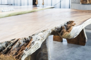 Dining Tables | Suar wood - Indonesia - DT02