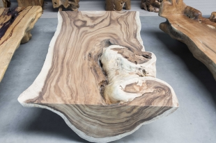 Coffee Tables | Suar wood - Thailand - CT03