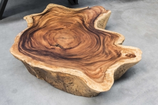 Coffee Tables | Suar wood - Thailand - CT04